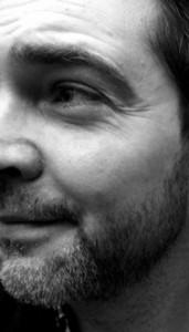 Marko Richter Systemischer Berater